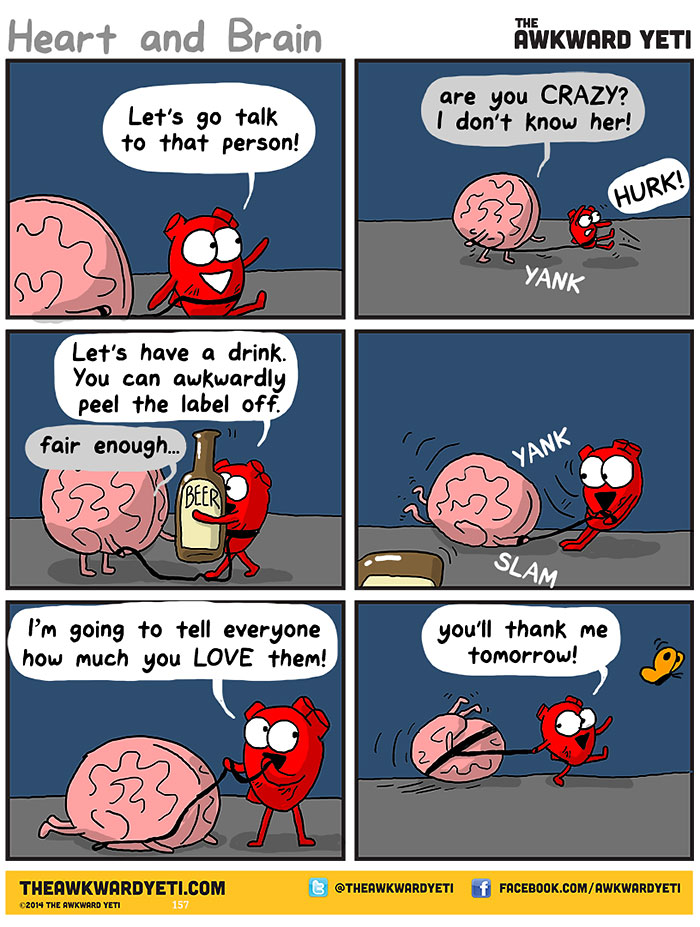 heart-and-brain-web-comic-awkward-yeti-nick-seluk-44__700