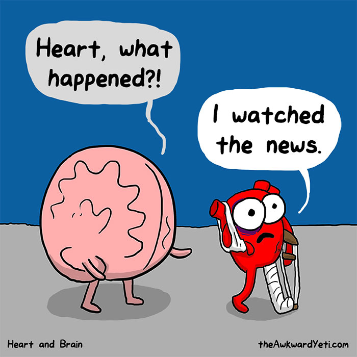 heart-and-brain-web-comic-awkward-yeti-nick-seluk-87__700