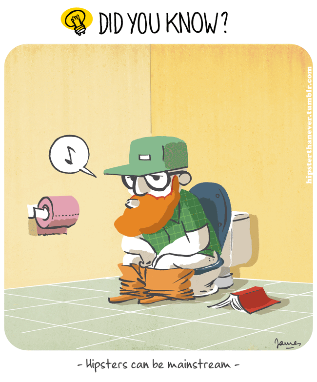 hipster-fumetto10