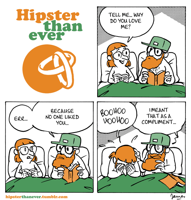 hipster-fumetto11