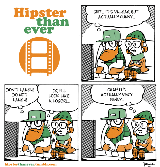 hipster-fumetto12