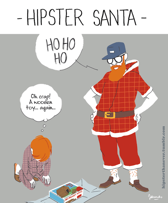 hipster-fumetto3