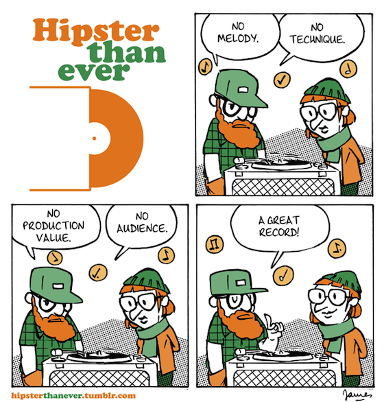 hipster-fumetto4