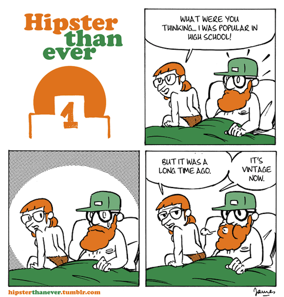 hipster-fumetto5