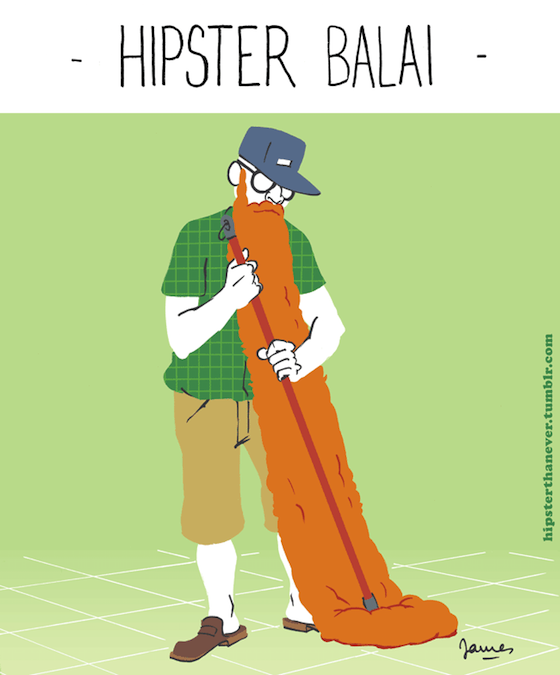 hipster-fumetto6
