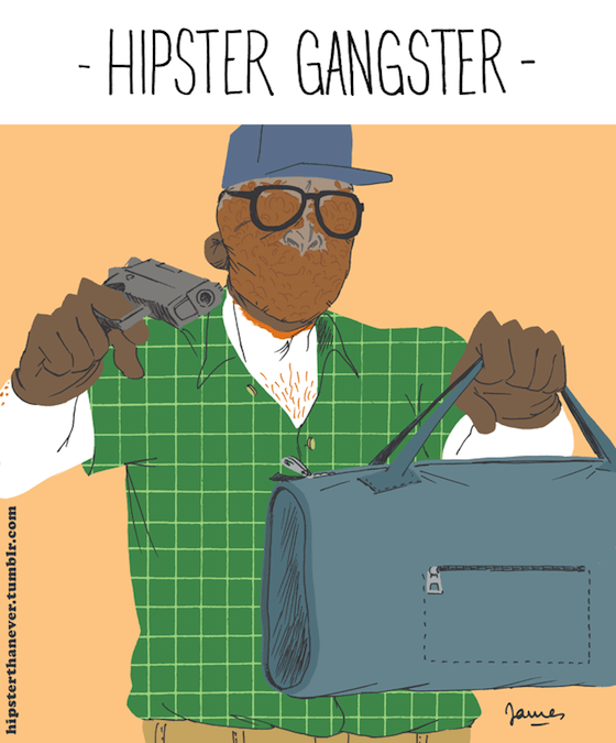 hipster-fumetto7
