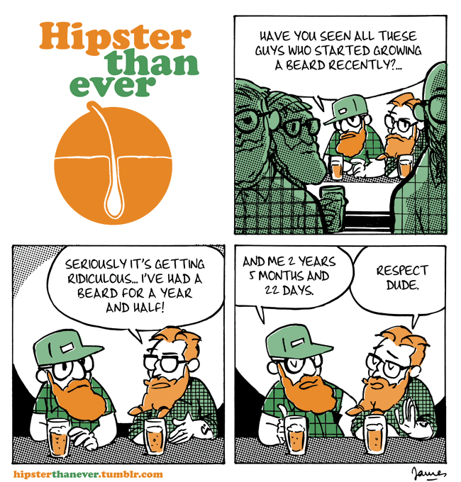 hipster-fumetto9