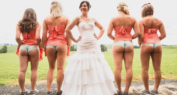 nuova-tendenza-matrimonio3