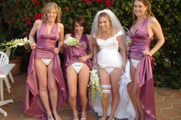 nuova-tendenza-matrimonio4
