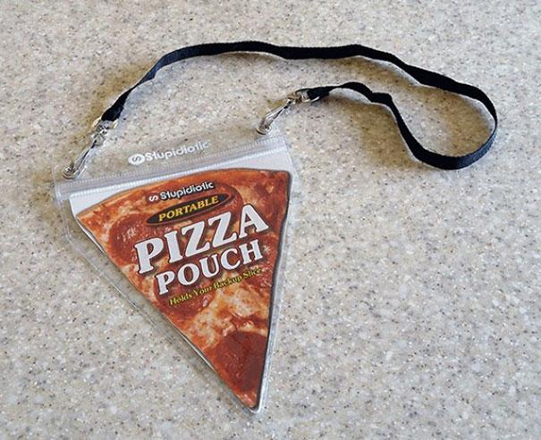 pizza-collana1