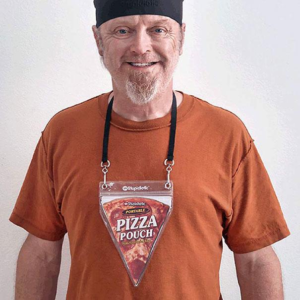 pizza-collana2