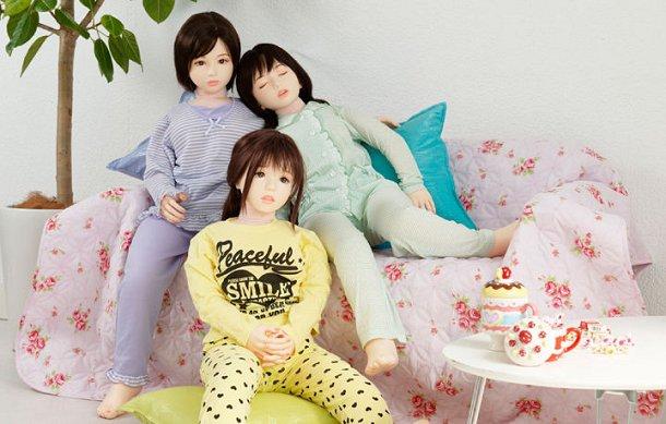 poupee-silicone-pedophile-doll-1