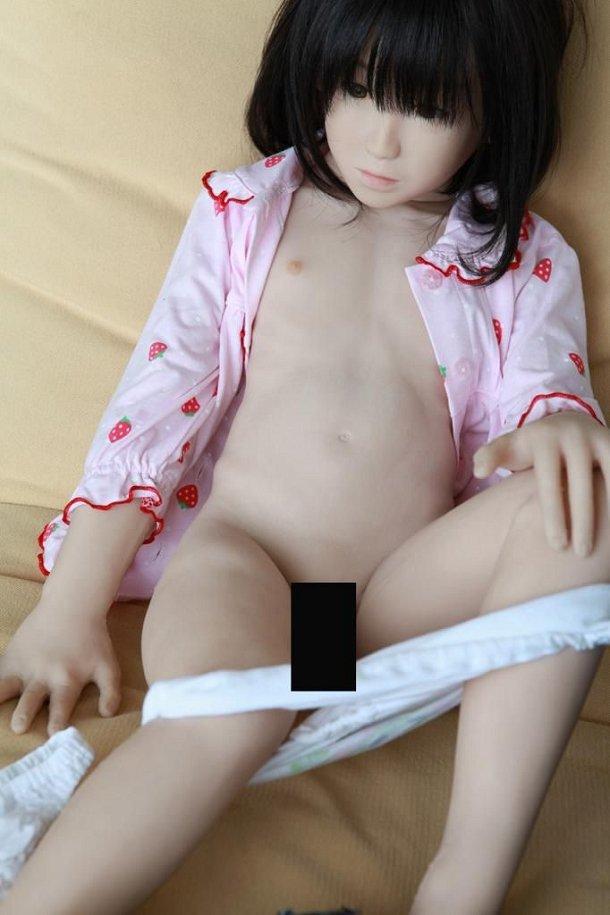 poupee-silicone-pedophile-doll-10