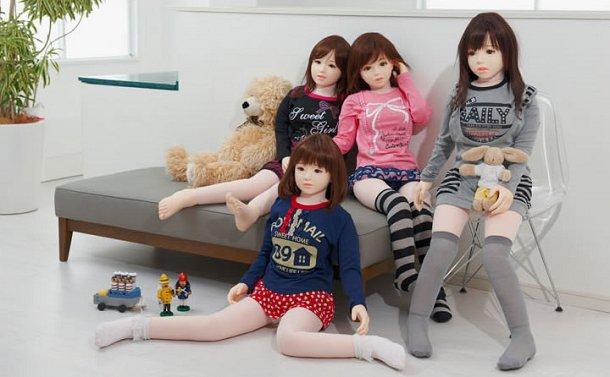 poupee-silicone-pedophile-doll-7