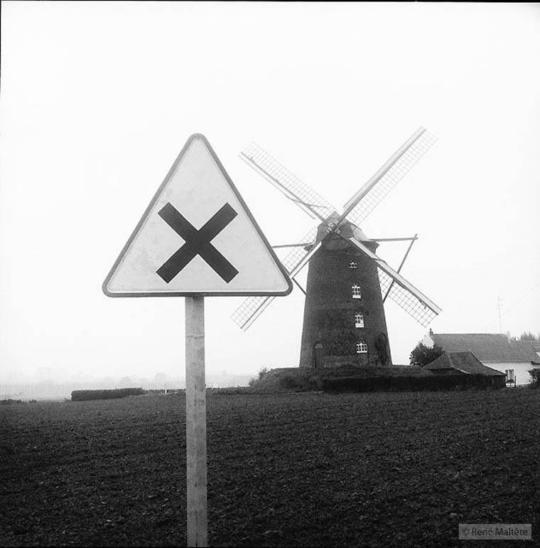 Rene-Maltete-photographie-8