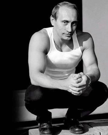#squattingslavs