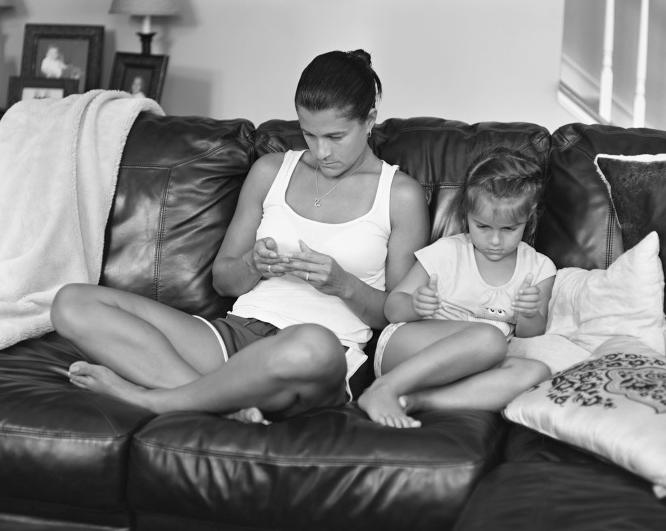 smartphone-addicted4