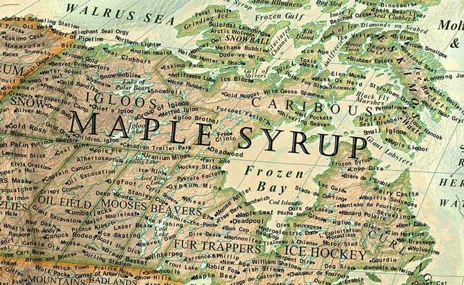 Teen-creates-insanely-detailed-map-of-stereotypes-around-the-world11-650x399