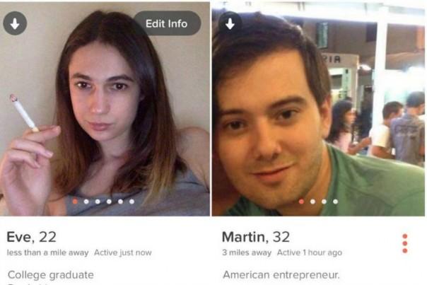 tinder-martin