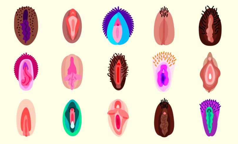 vagina-emoji