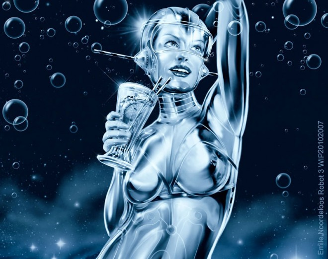 11-robot-paintings-by-hajime-sorayama.preview