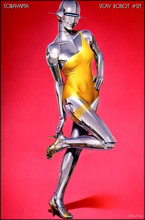 20-robot-paintings-by-hajime-sorayama