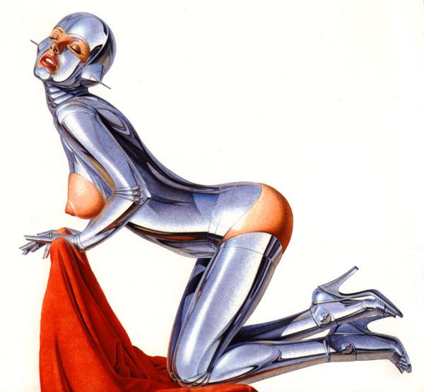 24-robot-paintings-by-hajime-sorayama
