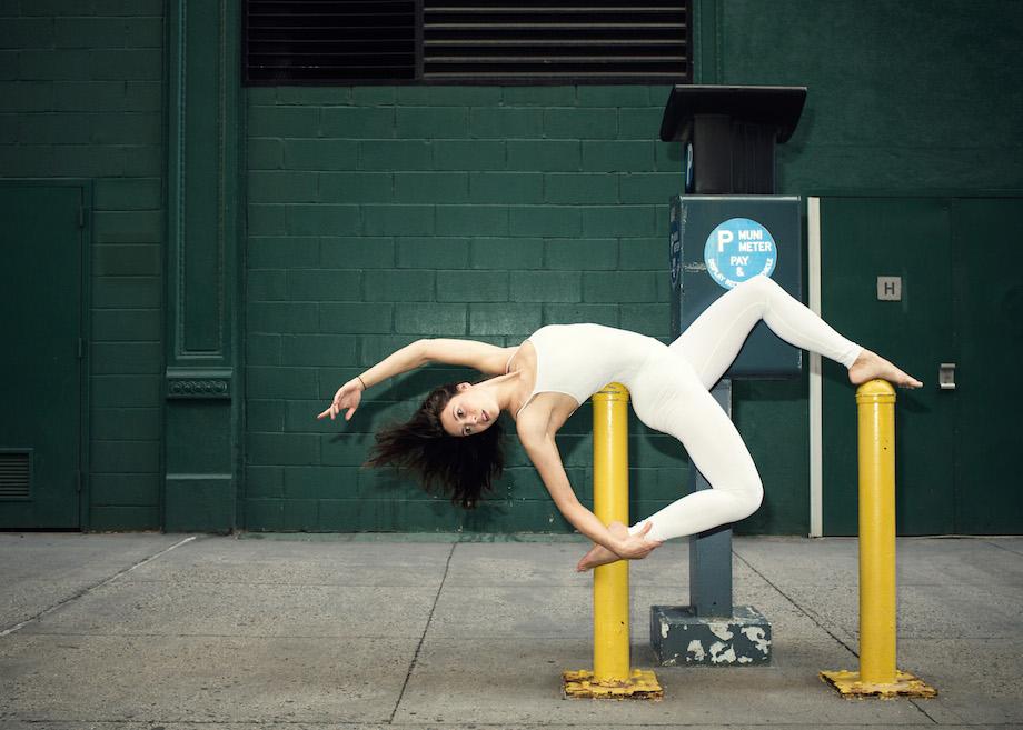 Anja-Humljan_Urban_Yoga_02