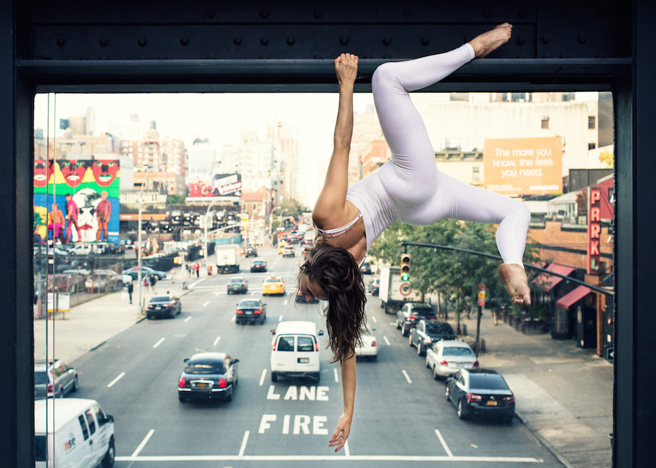 Anja-Humljan_Urban_Yoga_05