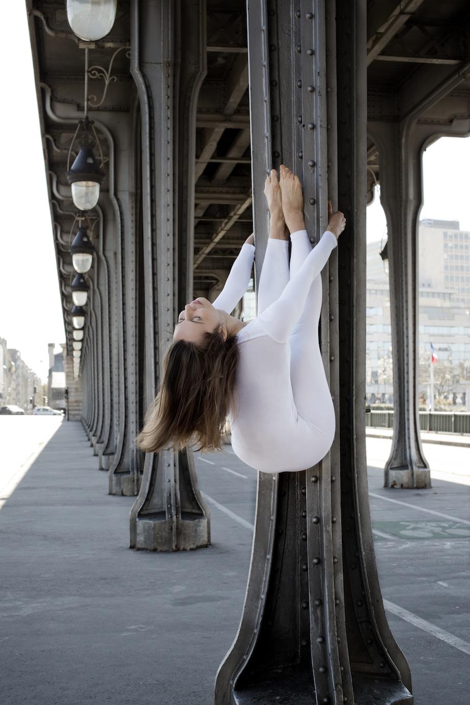 Anja-Humljan_Urban_Yoga_10