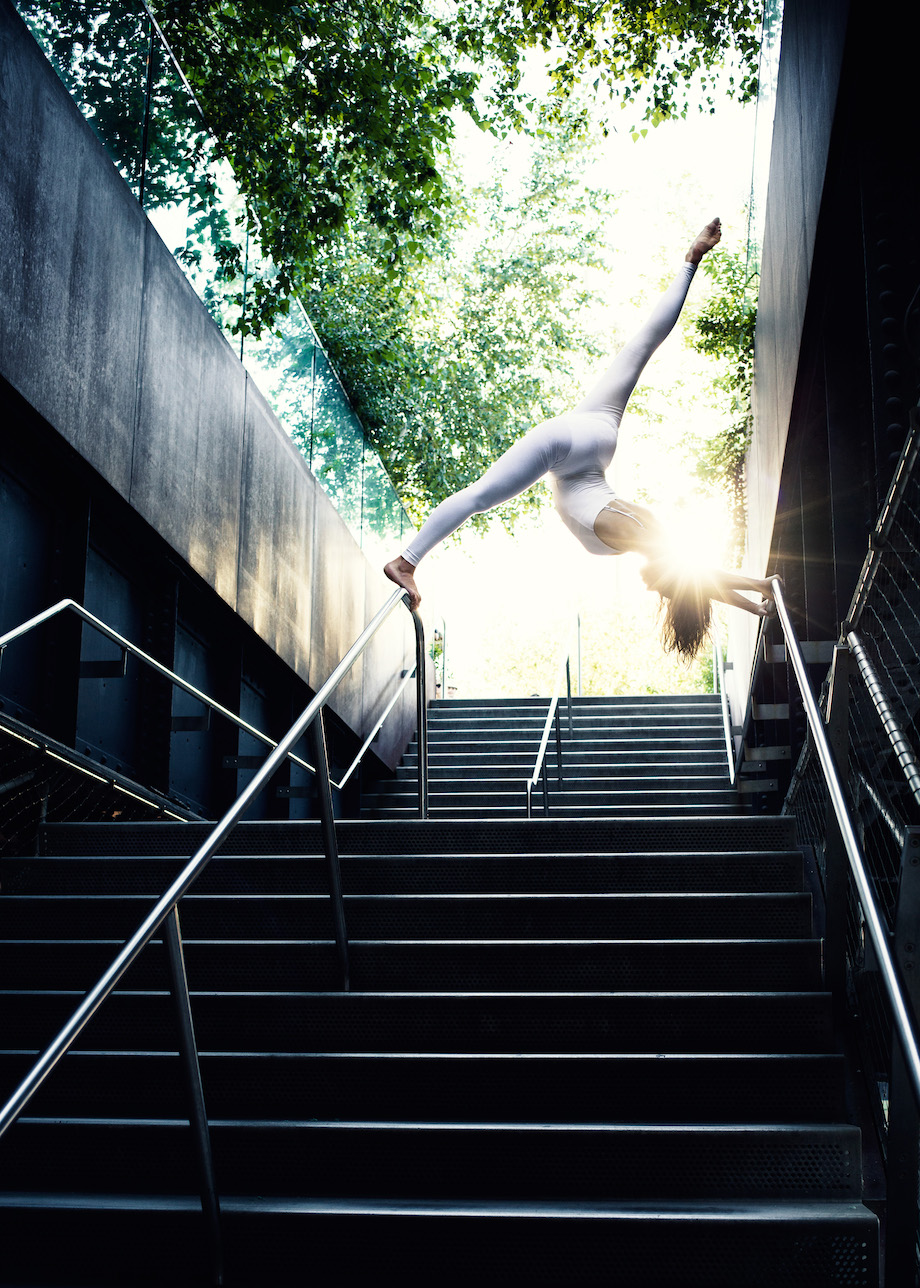 Anja-Humljan_Urban_Yoga_12