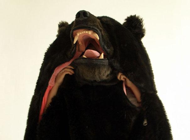 bear-sleeping-bag-eiko-ishizawa-1