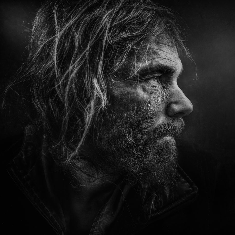 black-white-homeless-portraits-lee-jeffries-13