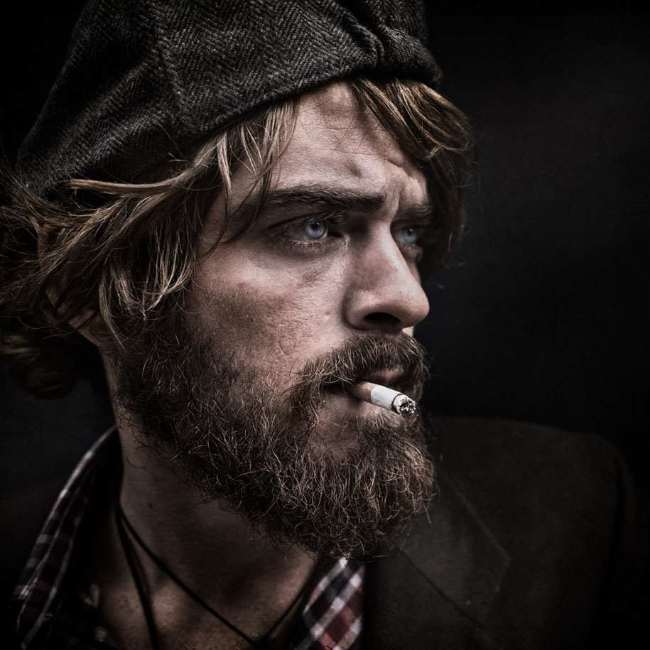black-white-homeless-portraits-lee-jeffries-4