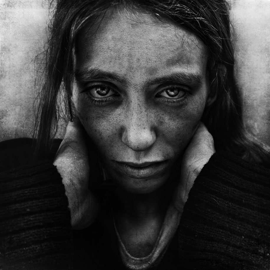 black-white-homeless-portraits-lee-jeffries-6