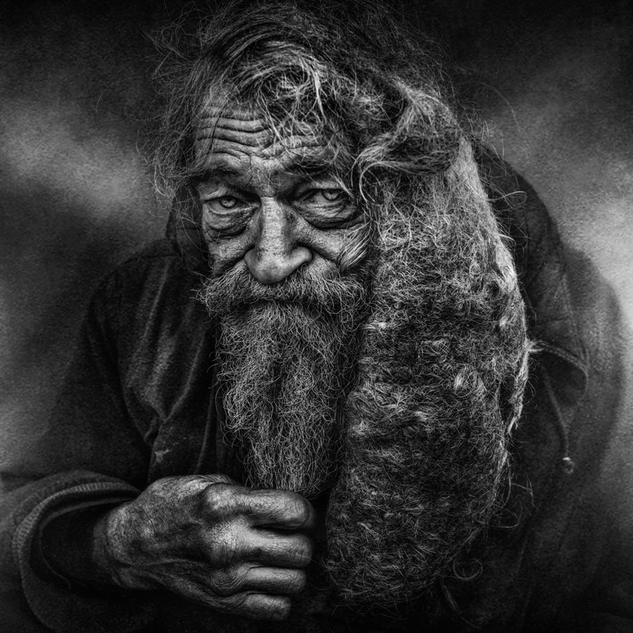 black-white-homeless-portraits-lee-jeffries-9