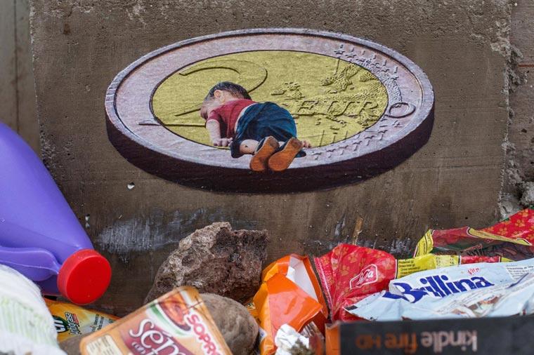 Caiozzama-street-art-24