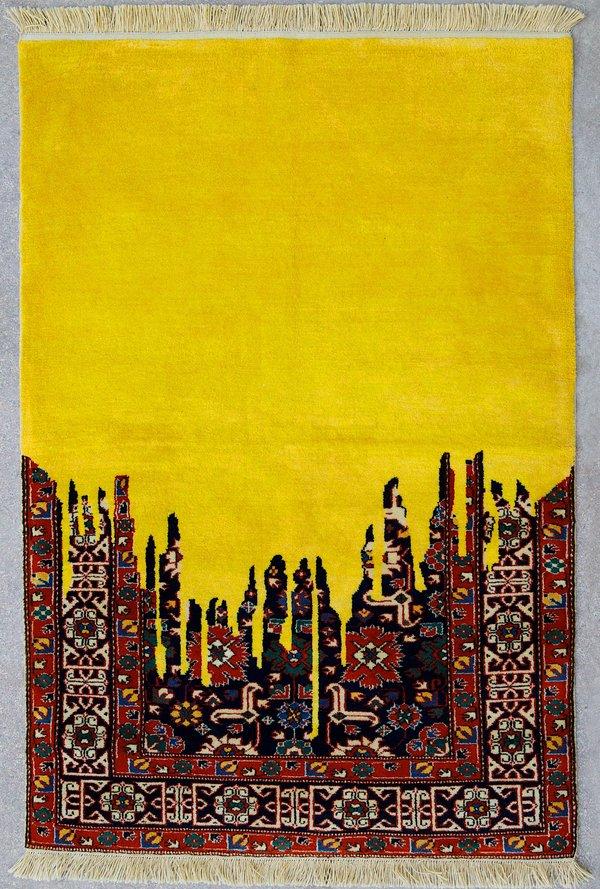 flood_of_yellow_weight_faig_ahmed_2007_image_courtesy_of_faig_ahmed_studio-_117_mb.jpg__600x0_q85_upscale