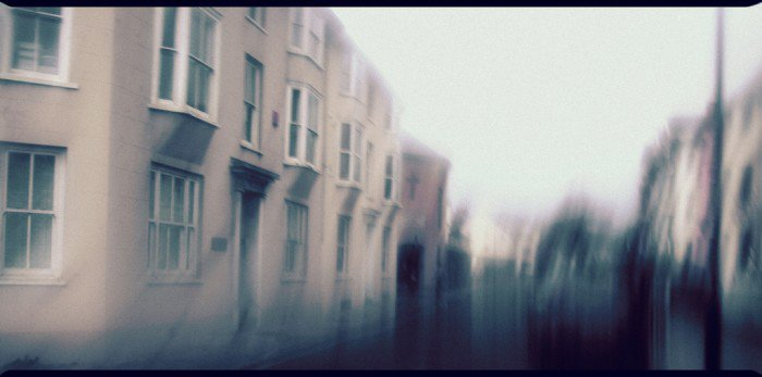 fotografia lowcost3