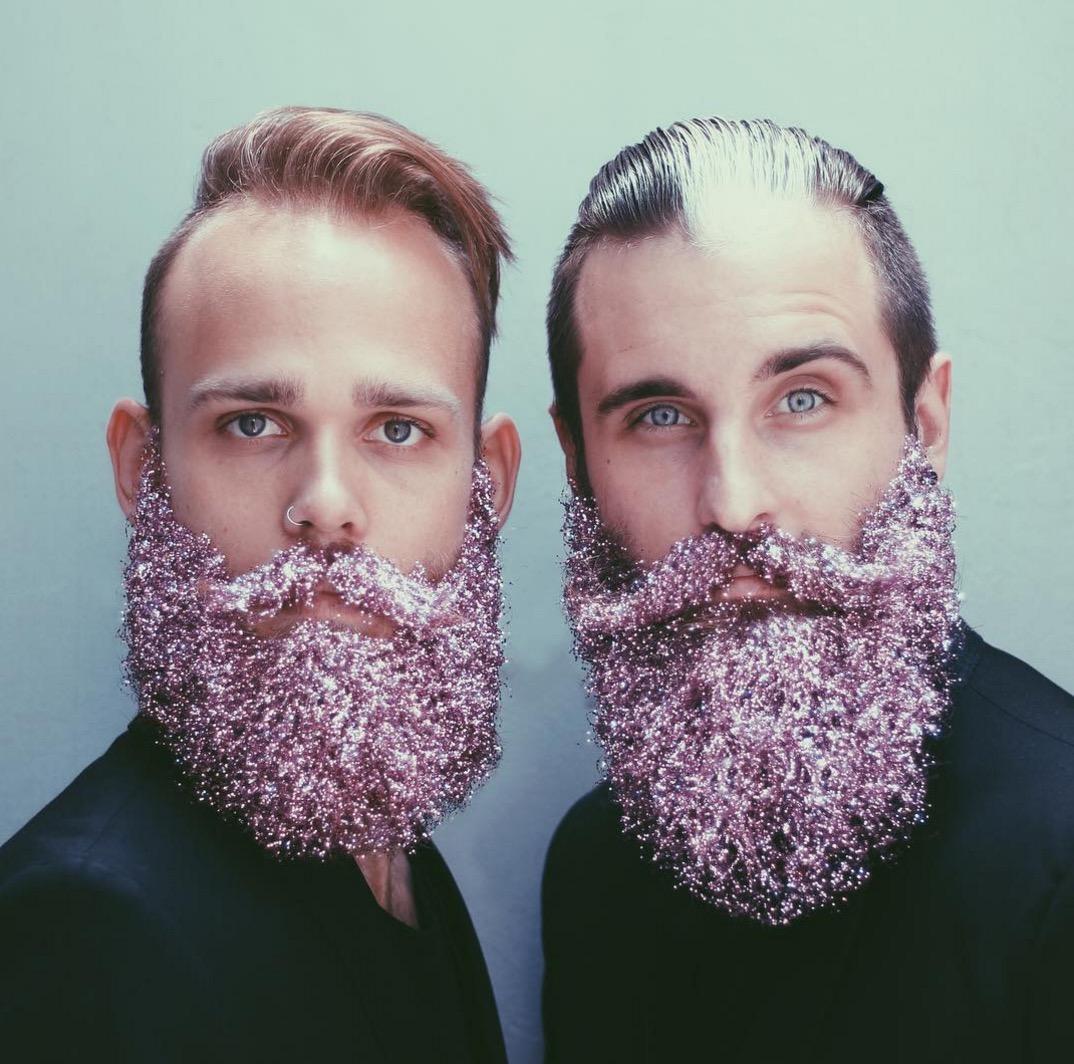 glitter-barba1