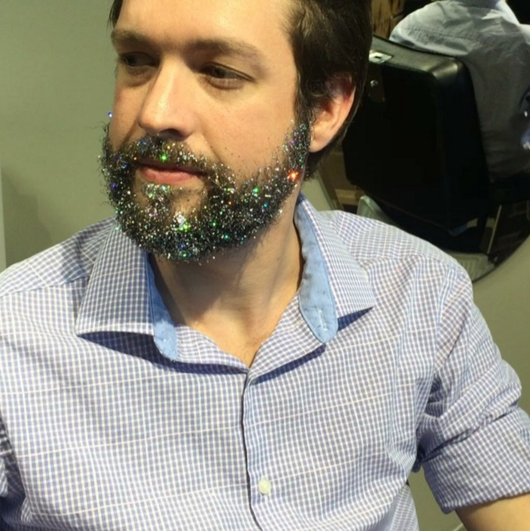 glitter-barba2