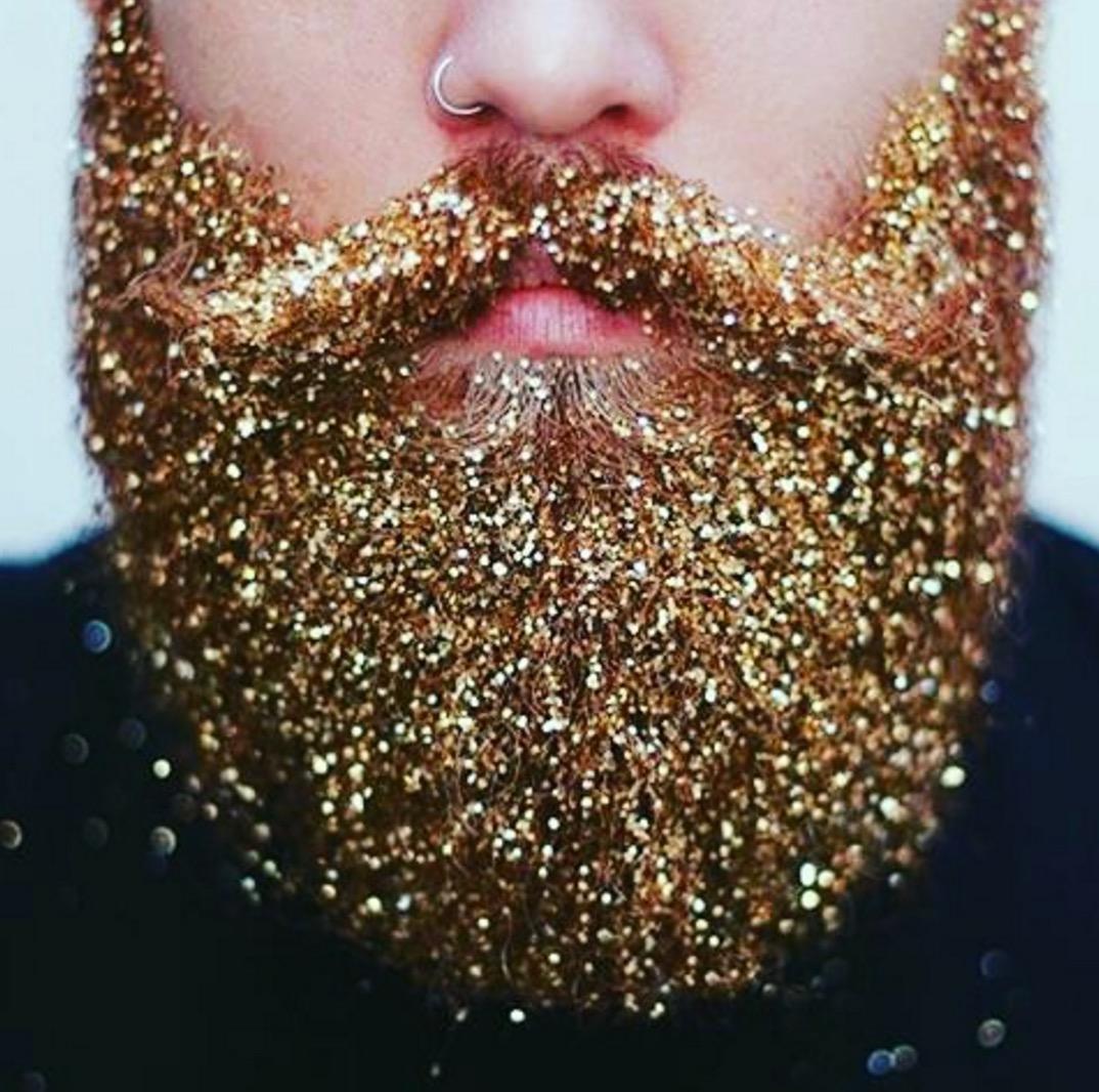 glitter-barba3
