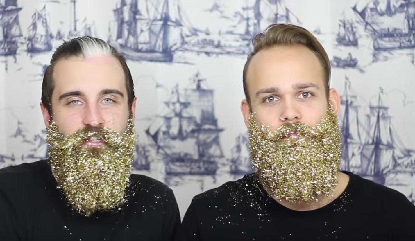 glitter-barba5
