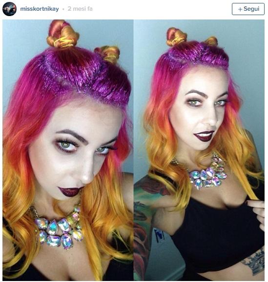 glitter-hair10