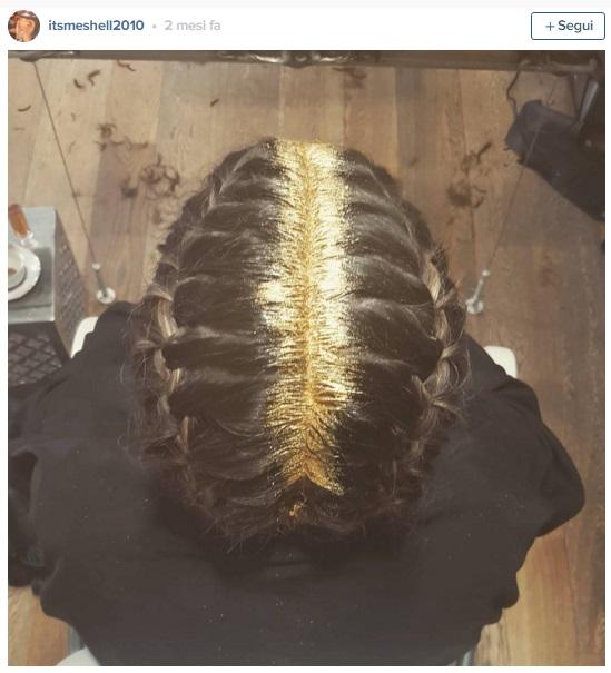 glitter-hair9