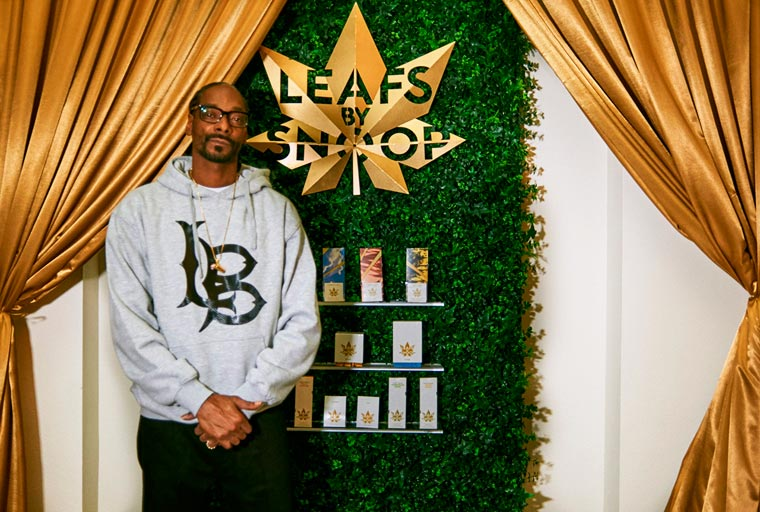 Leafs-by-Snoop-4