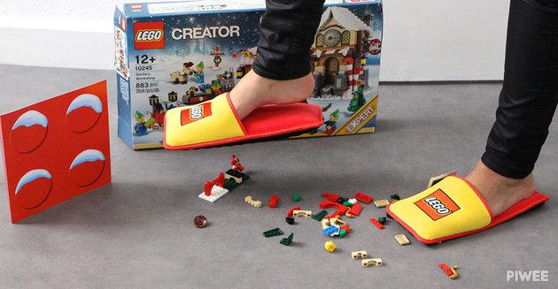 lego-pantofole1