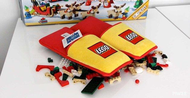 lego-pantofole2