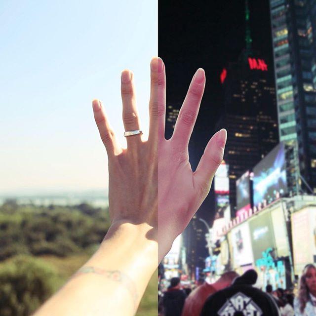 long-distance-relationship-korean-couple-photo-collage-half-shiniart-i