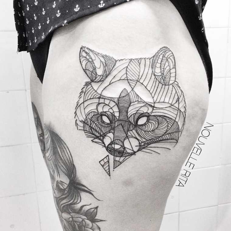 Nouvelle-Rita-Tattoo-2